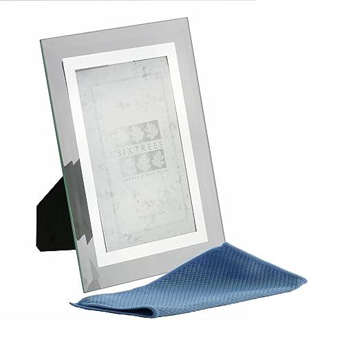 Mirror Frame: Amazon.co.uk