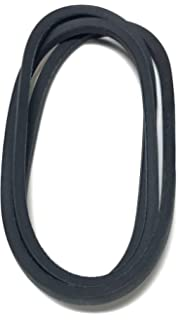 POULAN 532437261 made with Kevlar Replacement Belt