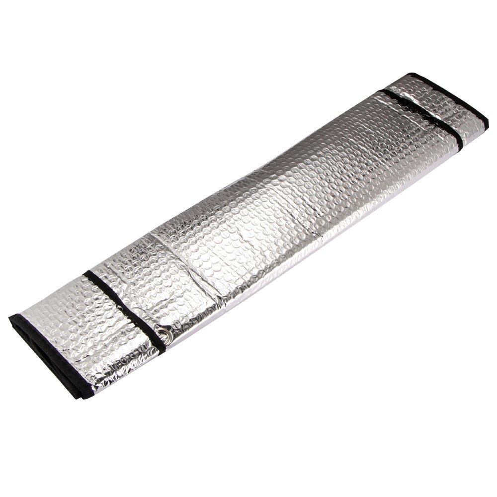 parabrezza Parasole Pellicola Protettiva in alluminio riflettenti parabrezza Parabrezza maschere di copertura UV Protect universale Winbang auto parabrezza copertura