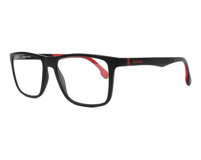 5dc6ea7114 Image Unavailable. Image not available for. Colour  Carrera Men s Prescription  Eyewear ...