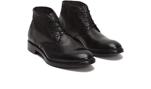 cfcb1a42bad Amazon.com: FRYE 80041 Men's Chase Chukka Boot: Shoes