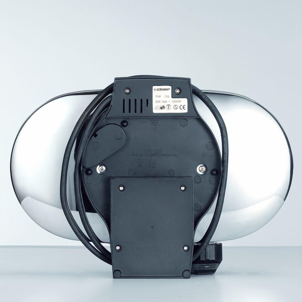 Binghotfire Pair ABS Rear Bumper Reflector For Skoda For Octavia 1Z0945105 1Z0945106 red