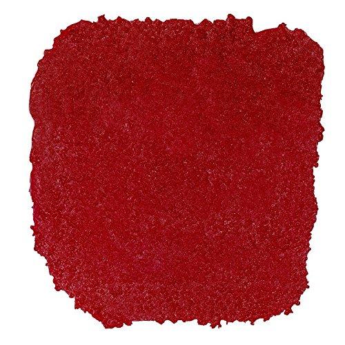 BonWay 32-235 24-Inch by 24-Inch Rock Salt Pattern Skinny Texture Mat Bon Tool