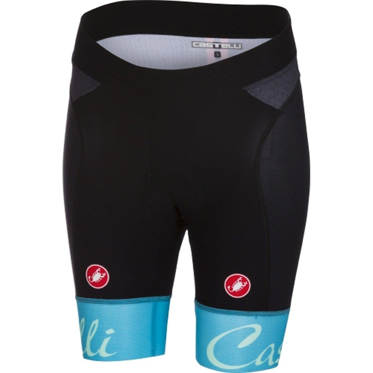 Castelli Damen Radshorts Free Aero W Short
