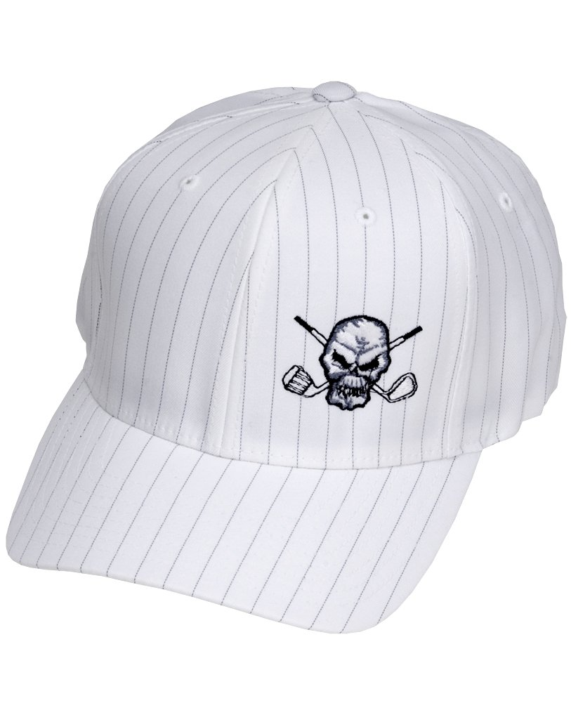 Amazon.com  Tattoo Golf  Golf Hats 5e38cf6345a6