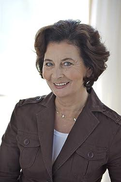 Christa Schmedes