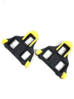 Cycling Pedal Cleats Self-locking For Shimano SM-SH11 SPD-SL 1 Pair Hot sale