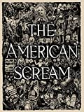 decorating ideas for family rooms The American Scream