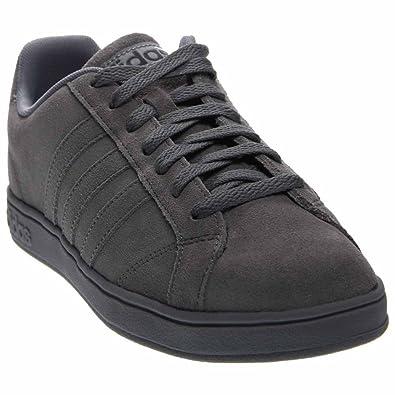 adidas neo uomini vantaggio vs scarpa scarpe