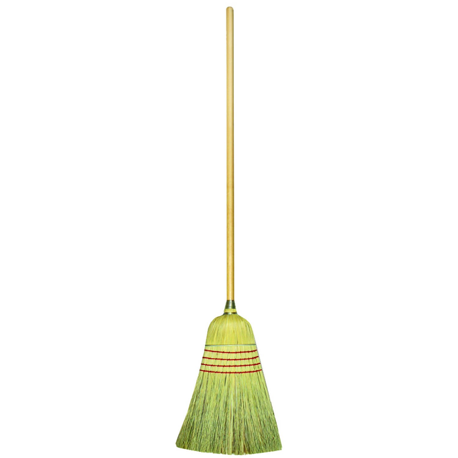 S M Arnold Small Broom Cleaning Supplies SPIG **Do NOT activate** SMA92416