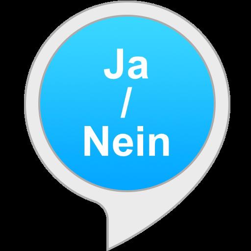 domainfactory störung