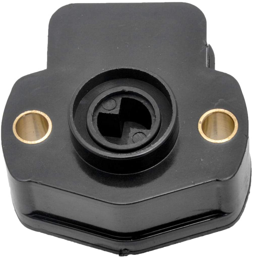 Throttle Position Sensor TPS6038 For Jeep Dodge 2002-2007