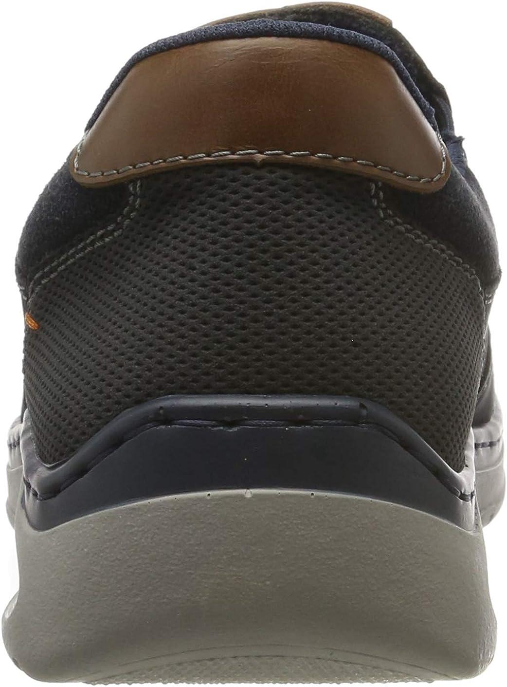 Rieker Herren B8952 15 Slipper: : Schuhe & Handtaschen kjM8Q