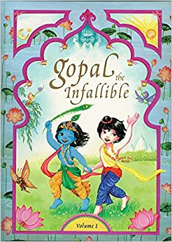 [\ REPACK /] Gopal The Infallible (Gopal Series, Volume I) (Vol 1). Flowers answer Tecnicos sector Counters