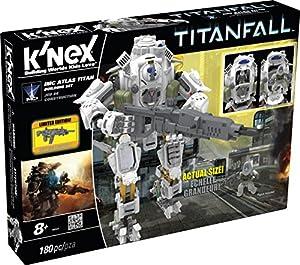k nex building instructions free