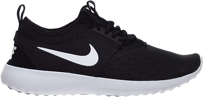Nike Juvenate Women's Shoes Black/White