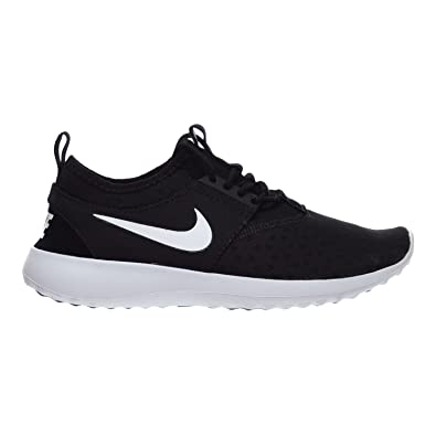 187fe1685d2d30 Nike Juvenate Women s Shoes Black White 724979-004 (6.5 B(M)