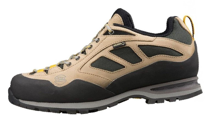Hanwag Lime Rock GTX Shoe - Men's
