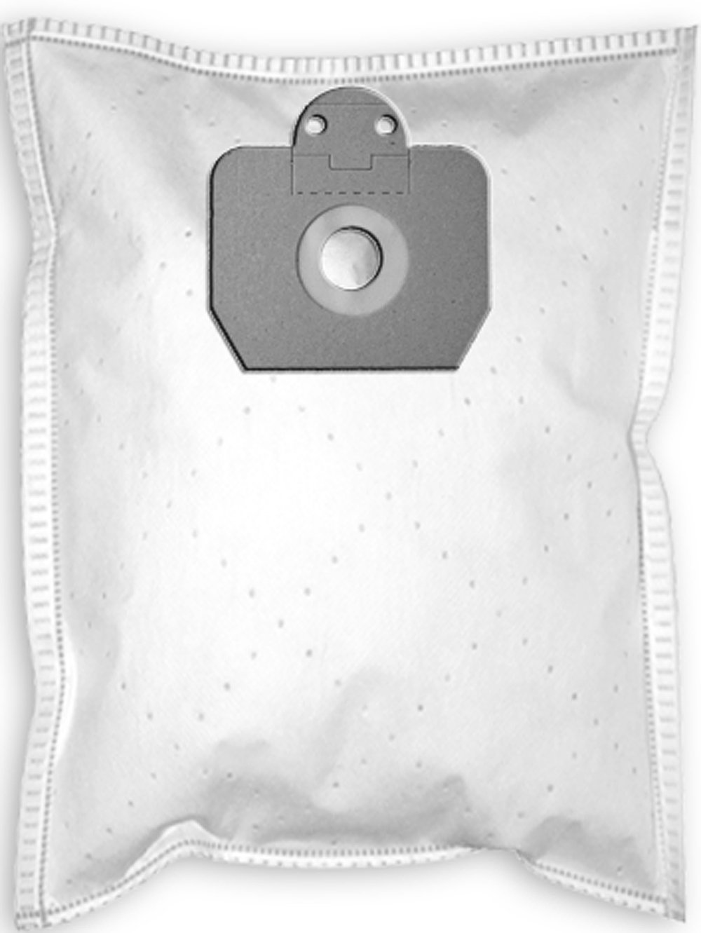20 Staubsaugerbeutel FilterClean TA 4m passend für Taski Vento 8