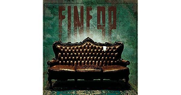 Amazon.com: Fine 99: Fine 99: MP3 Downloads