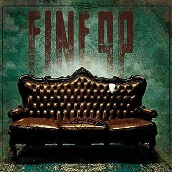 Fine 99 de Fine 99 en Amazon Music - Amazon.es