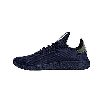 CHAUSSURE Adidas PHARRELL WILLIAMS TENNIS HU