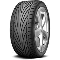 Toyo Proxes T1-R - 195/50R15 82V