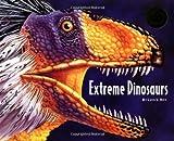 Extreme Dinosaurs, Luis Rey, 0811830861