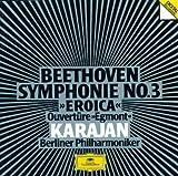 Beethoven: Symphony 3