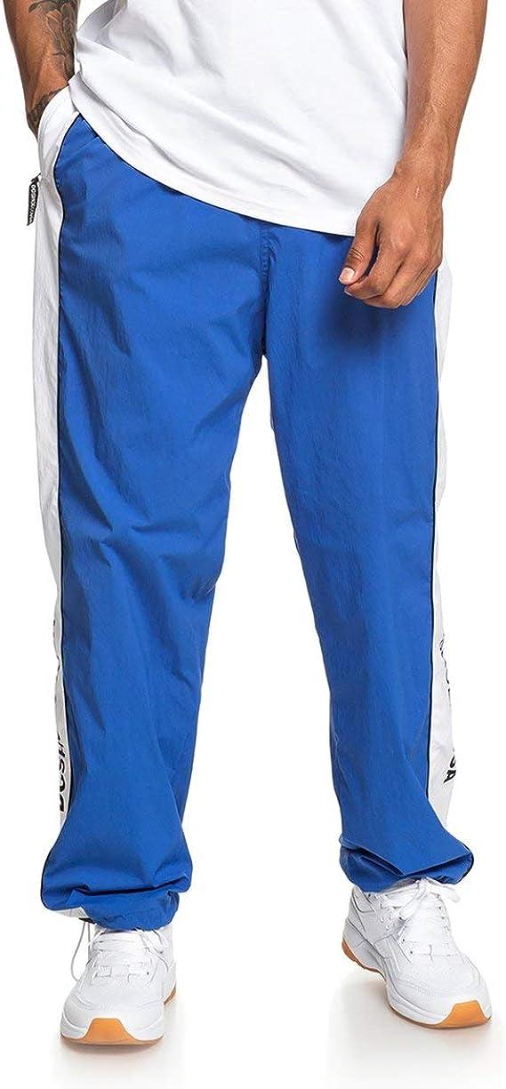 DC Shoes Welwyn - Pantalón de Chándal para Hombre ...
