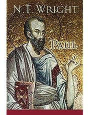 Paul: In Fresh Perspective Pb