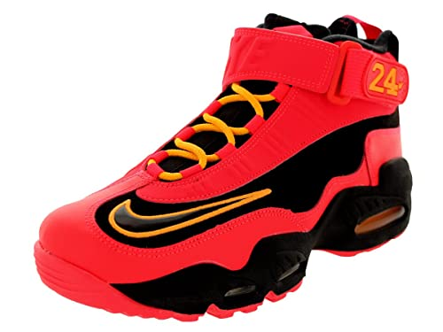 Nike Air Griffey Max 1  quot Home Run Derby quot  Mens Cross Training ... 81334f7c5