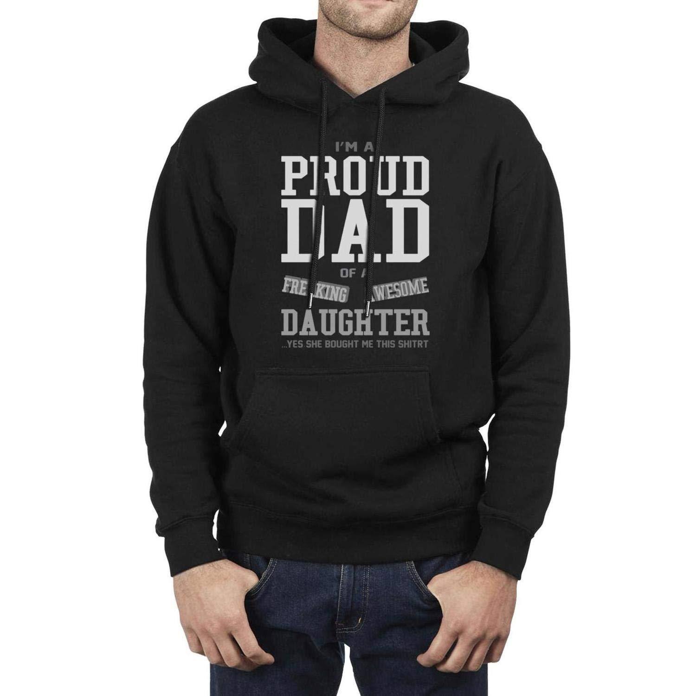 LED.Z.COUR Never Forget Mens Black Hoodie Sweatshirt Fleece Designer Long Sleeve