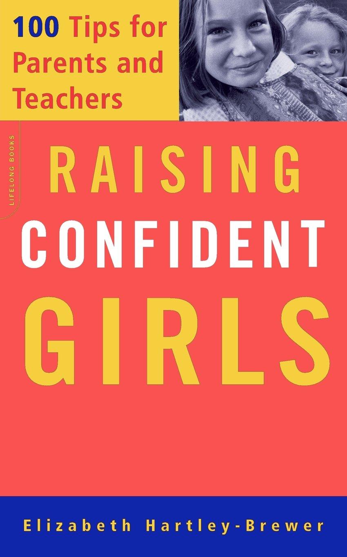 Download Raising Confident Girls pdf epub