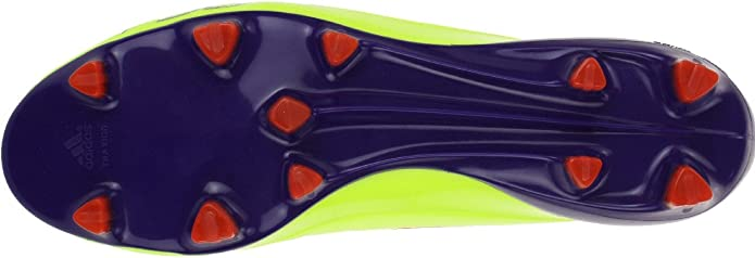 adidas F50 Adizero X-TRX Firm Ground Football Boots