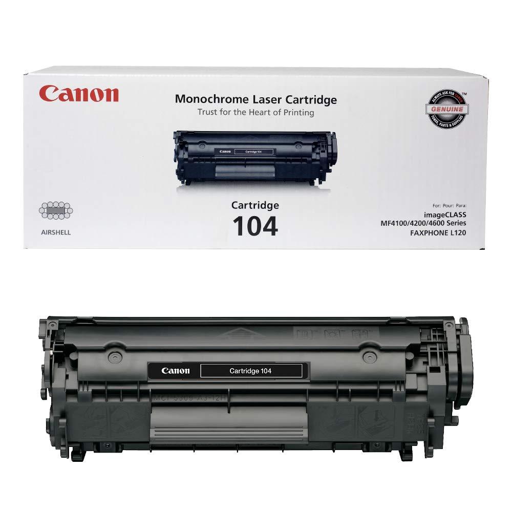 CANON D480-490 PRINTER WINDOWS 7 DRIVER