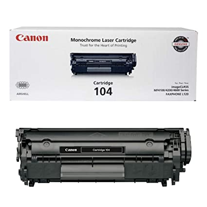 MF4300 CANON WINDOWS 7 DRIVERS DOWNLOAD (2019)