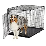 MidWest Life Stages A.C.E. Single Door Dog Crate Review