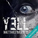 Yell | Matthieu Biasotto