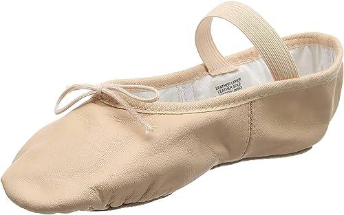 Ballett Bloch M/ädchen Arise Tanzschuhe