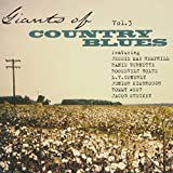 Giants of Country Blues 3