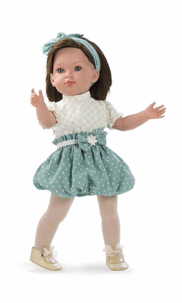 Muñecas Arias Puppe Elegance, mehrfarbig (65215)