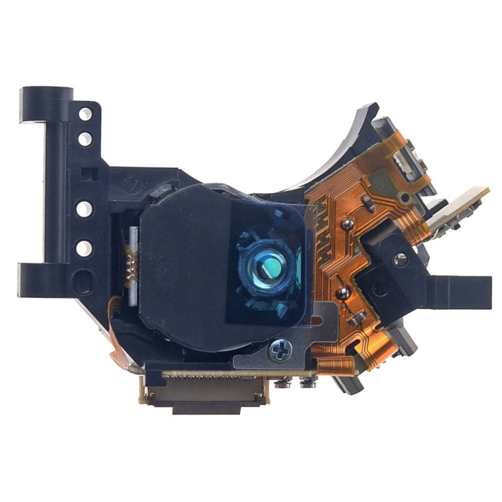Original DVD Optical Pickup for YAMAHA DV-S5350 DV-S5450 DVD Laser Lens by Allpartz