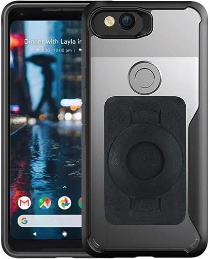Tigra Sport – Carcasa para Google Pixel 2: Amazon.es: Electrónica