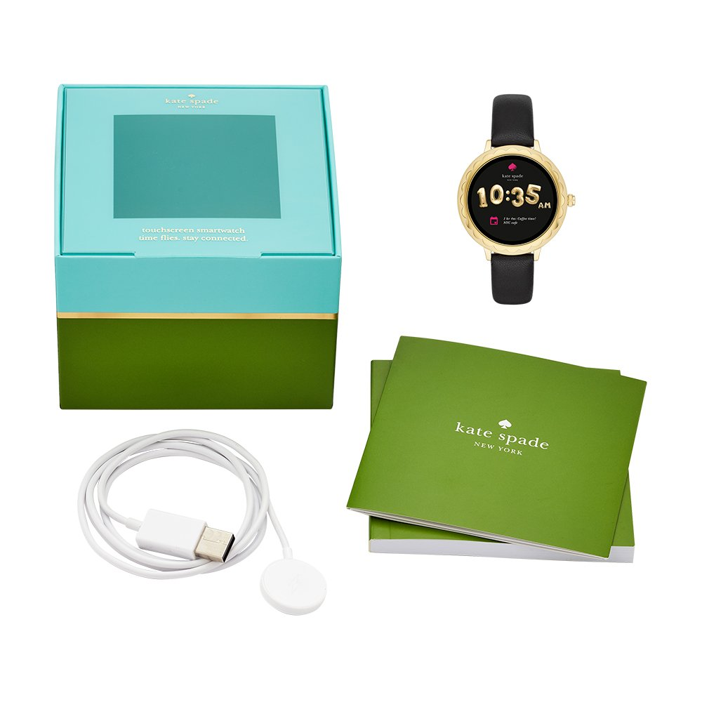 amazoncom kate spade new york watches
