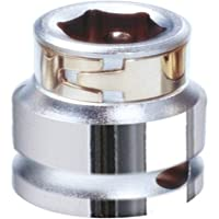 KS Tools 918.3983 Chrome Plus - Llave