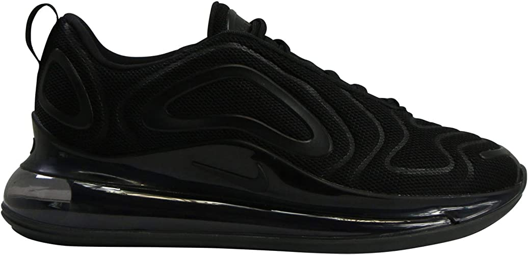 air max 720 taille 37