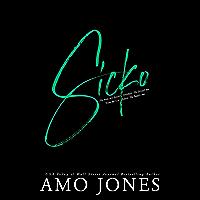 SICKO (English Edition)