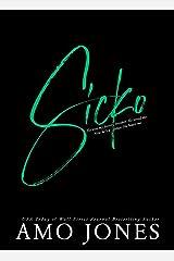 SICKO Kindle Edition