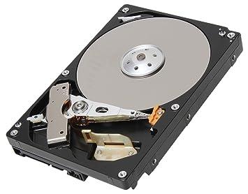 "Toshiba DT01ABA200V 2TB 3.5"" 5700 rpm 6Gb/s SATA Interface 6Gb/s 32MB Cache Desktop Hard Drive SATA at amazon"